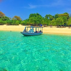 Explore the coast of Labadee. A sightseeing boat tour will show you the best Haitian sites of the area, including Amiga Island.