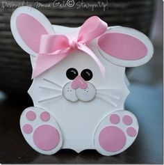 stampin up easter card ideas - Google Search