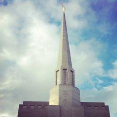 Preston Temple <3