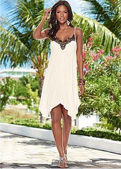 Fashion Dresses: LBD, Maxi, & Casual Dresses by VENUS