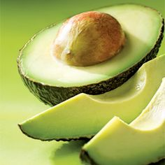 Improve Cholesterol Levels with These 7 Super Foods - Shine from Yahoo Canada