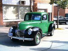 Car Donation Tax Deduction News: Donate Your Truck to Charity