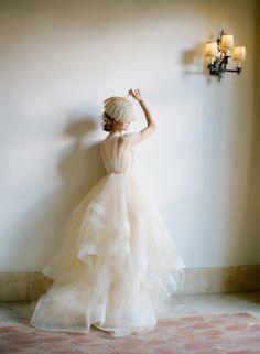 Elizabeth Messina + Pacific Weddings 2013 » Love Notes Wedding Blog