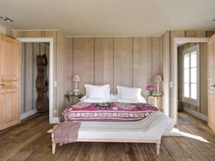16-Interior Designer | Isabel López Quesada & A Country House in Segovia, Spain-This Is Glamorous