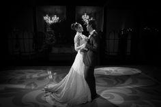 Noivo | Noiva | Noivos | Couple | Bride | Groom | Happy Ever After | Just Married | I Do | Mr & Mrs | Felizes Para Sempre | Casamento | Wedding | Casamento clássico | Inesquecível Casamento | Recém-casados