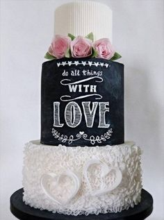 wedding-cakes-16-11202015-km