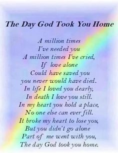 HAPPY BIRTHDAY QUOTES FOR MOM WHO PASSED AWAY Image Quotes At Dad
