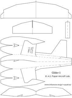 glider1.JPG (JPEG Image, 567×766 pixels) - Scaled (94%)