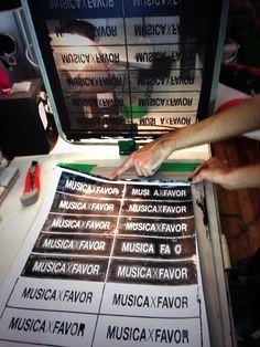 @musicaxfavorYA #musicaxfavor ...