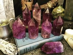 21.5k Followers, 719 Following, 1,382 Posts - See Instagram photos and videos from Crystal JewelryWitchy fashion (@foxlark)