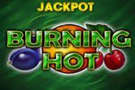 Burning Hot Casino Machine A Sous, Slot, Navigateur Web, Fanta Can, Burns, Jar, Slot Machine, Playing Card, Jars