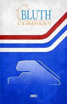 Stair car minimalist poster - http://mattersofgrey.com/minimalist-movie-car-posters/