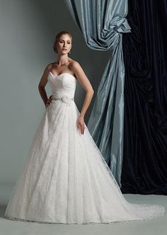Say Yes to the Dress (Facebook)