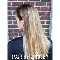 hair grace salon framingham