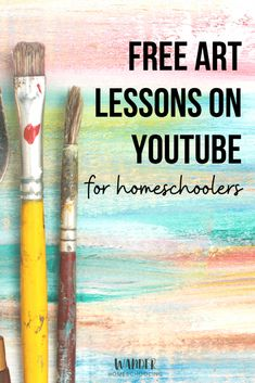 online art lessons for kids - online art lessons for kids Photos Hd, Art Lessons For Kids, Art Project For Kids, Art For Kids Hub, Kids Art Class, Art Kids, Ecole Art, Virtual Art, Art Curriculum