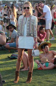 coachella fashion 2015 | kate-bosworth-2015-coachella-music-festival-day-2-empire-polo-grounds ...