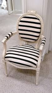 striped furniture