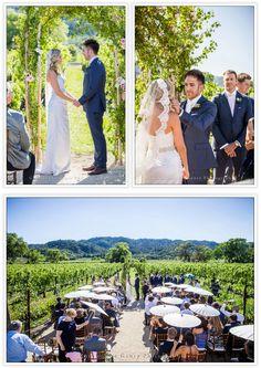 Wedding Photography at Brix Restaurant and Gardens in Napa, CA     See more here: http://cgphotograph.com/blog/2016/07/wedding-photography-at-brix-restaurant-in-napa-betsy-bohdi/