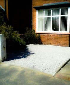 Call Colin on 07966476446 or  Email coling70@hotmail.co.uk  Free quotes and no obligation Free Quotes, Garage Doors, Stone, Outdoor Decor, Home Decor, Courtyards, Rock, Decoration Home, Room Decor