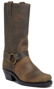 #Frye                     #Shoes                    #Frye #Women's #Harness #Mid-Calf #Boots #Women's #Shoes                      Frye Women's Harness 12R Mid-Calf Boots Women's Shoes                                                   http://www.seapai.com/product.aspx?PID=5442738