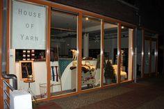 House of Yarn Heiloo http://www.bureauvossen.nl/wolwinkels/