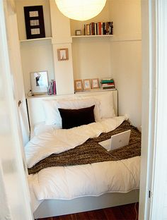 Compact Bedrooms pinveronica alves on houhouse | pinterest
