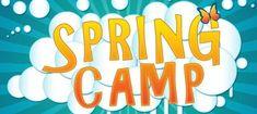 spring camp - Google Search Burger King Logo, Spring, Camping, Google Search, Campsite, Campers, Tent Camping, Rv Camping