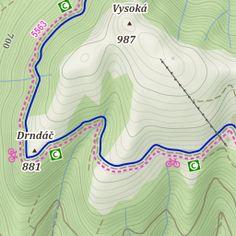 prameň Pod obecnou lúkou | Slovenský registr pramenů a studánek