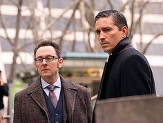 210 Best Person Of Interest-Jim Caviezel images in 2017