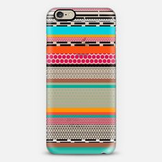 Check out my new @Casetify using Instagram & Facebook photos. Make yours and get $10 off using code: U5N5WD