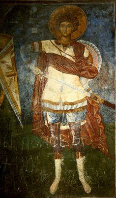 View album on Yandex. Byzantine Army, Best Icons, Religious Icons, Saint George, Orthodox Icons, Medieval Art, Sacred Art, Archaeology, Saints
