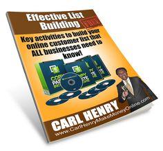 Carl-Henry-and-Ewan-Chia-Effective-List-Building