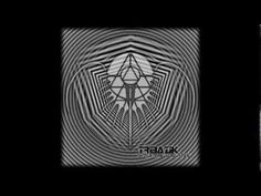 Tribazik - Spacetime Collapse - Venetian Snares Remix