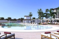 Breathless Montego Bay Resort & Spa (Eröffnung im Dezember 2016)