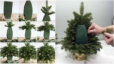 Winter Diy, Winter Christmas, Holiday, Handmade Decorations, Xmas Decorations, Cadeau Parents, Christmas Crafts, Christmas Stuff, Decorating Your Home