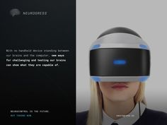 Neurogress.io. Is our current fascination with simple interfaces purely an aesthetic one? Or does the movement toward simpler ways of controlling our devices represent an evolution in how we get things done. If so, are brain-controlled devices the next logical step? Invest in the interactive mind-controlled devices of the future by buying tokens now. Visit Neurogress.io. The Computer, Millionaire Lifestyle, Cryptocurrency, Evolution, Simple Way, Brain, Stuff To Buy, Buttons, Iphone