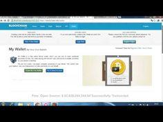 Como Ganhar Bitcoins Sem Investimento