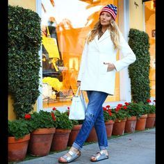 tetya motya - Căutare Google Coat, Jackets, Google, Style, Fashion, Down Jackets, Swag, Moda, Sewing Coat