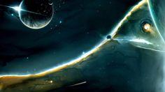 Space Distant Universe HD Wallpaper 1600×1200 Universe HD Wallpapers (36 Wallpapers) | Adorable Wallpapers