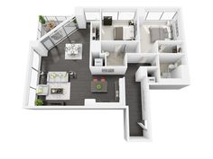 Roblox welcome to bloxburg renovated lake house - Cheap 1 bedroom apartments in los angeles ca ...