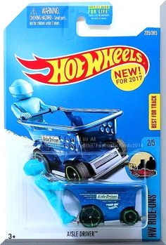 Carros Hot Wheels, Wheel Logo, Blue Rider, Color Mixing Chart, Bike Poster, Auto Racing, Drag Racing, Dodger Blue, Cool Gifts For Kids