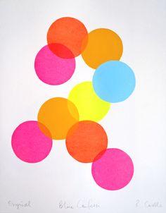 Rachel Castle | circles