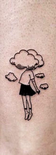 Art Drawings Beautiful, Cool Art Drawings, Pencil Art Drawings, Art Drawings Sketches, Doodle Drawings, Easy Drawings, Doodle Art, Tattoo Drawings, Body Art Tattoos