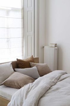 9 Surprising Tricks: Natural Home Decor Bedroom Woods natural home decor bedroom living rooms.Natural Home Decor Earth Tones Couch natural home decor living room couch.Natural Home Decor Inspiration Living Rooms. Natural Home Decor, Easy Home Decor, Cheap Home Decor, Decor Diy, Decor Ideas, Natural Bedroom, Natural Bedding, Decorating Ideas, Natural Bed Linen
