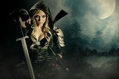 https://ae01.alicdn.com/kf/HTB13XF8JVXXXXb8XFXXq6xXFXXXD/Paintings-Sucker-Punch-Movie-Poster-Fabric-Sexy-Girl-Warrior-Abbie-Cornish-Photo-Print-Great-Pictures-On.jpg_640x640.jpg