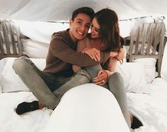 cuddle like its the last time Godly Relationship, Cute Relationships, Gabriel Conte Instagram, Jessica Conte, Jess And Gabe, Couple Photoshoot Poses, Christian Couples, Love Is Everything, Best Friends For Life