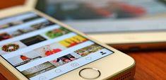 Ako vytvoriť tie najlepšie popisy k postom na Instagrame? – Akčné ženy Content Marketing Strategy, Event Marketing, Sales And Marketing, Marketing Digital, Internet Marketing, Social Media Marketing, Online Marketing, Free Instagram, Instagram Tips