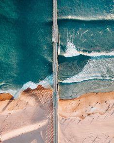 seal beach, california by ryan longnecker