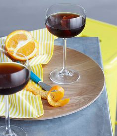 Signature drink: The Hazy Rose's Black Bush Kitty - Gourmet Traveller