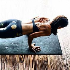 IUGA High Waist Yoga Pants with Pockets, Tummy Control, Workout Pants for Women 4 Way Stretch Yoga Leggings with Pockets Yoga Fitness, Ser Fitness, Estilo Fitness, Sport Motivation, Fitness Motivation, Fitness Goals, Yoga Inspiration, Fitness Inspiration, Motivation Inspiration